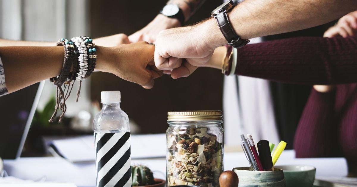 Xây dựng niềm tin trong kinh doanh online để thành công