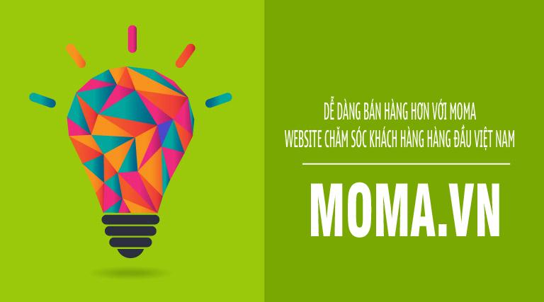 Những lý do khiến bạn phải sở hữu ngay 1 website nếu đang kinh doanh online