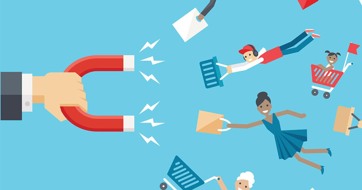 Chiến thuật giúp doanh nghiệp sống khỏe