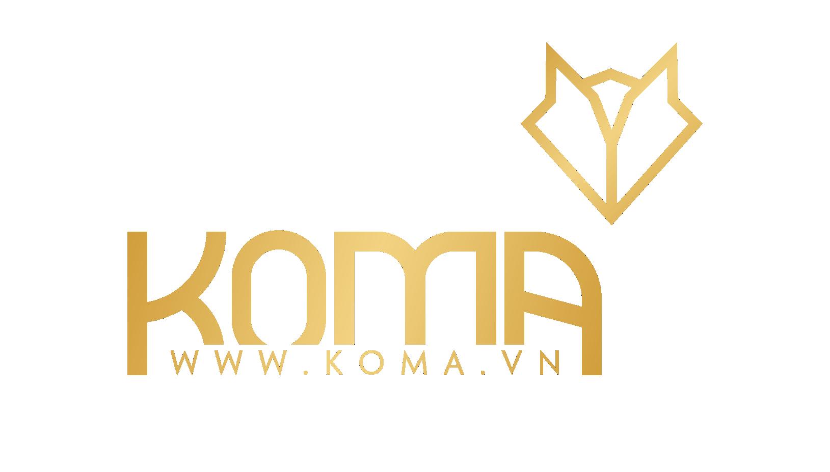 Khách hàng của moma giầy nam koma