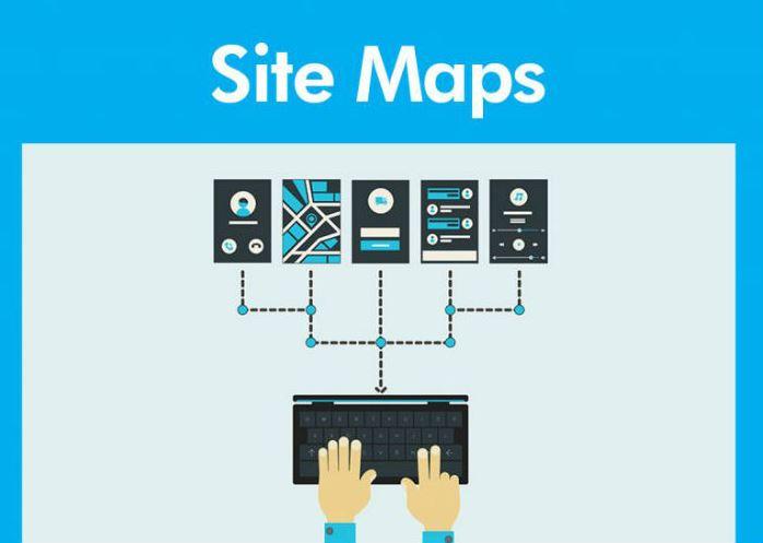 Sitemap là gì? Cách tạo sitemap và khai báo với Google
