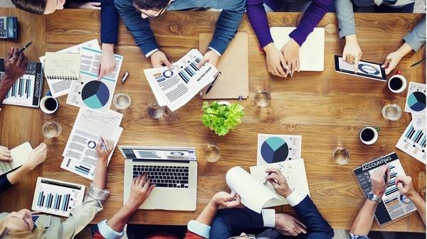 Hiểu về Omni channel marketing để tăng doanh số