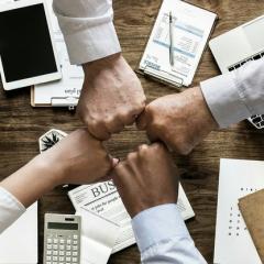 4 Bí quyết đào tạo cho doanh nghiệp nhỏ và vừa