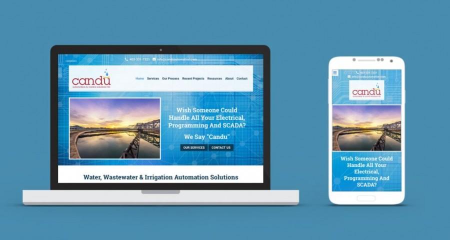 Website Miễn phí dành cho các chủ cửa hàng.