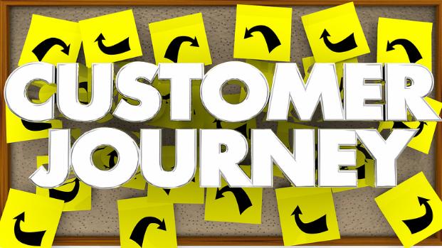 Làm sao để khách hàng cũ quay trở lại mua hàng?