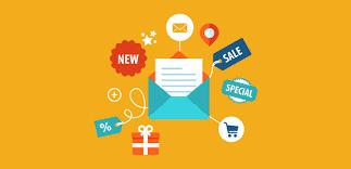 Hiệu quả thực sự của email marketing