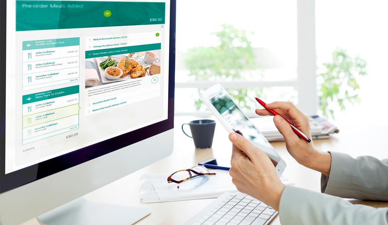Tìm đại lý thiết kế website giá rẻ trên toàn quốc