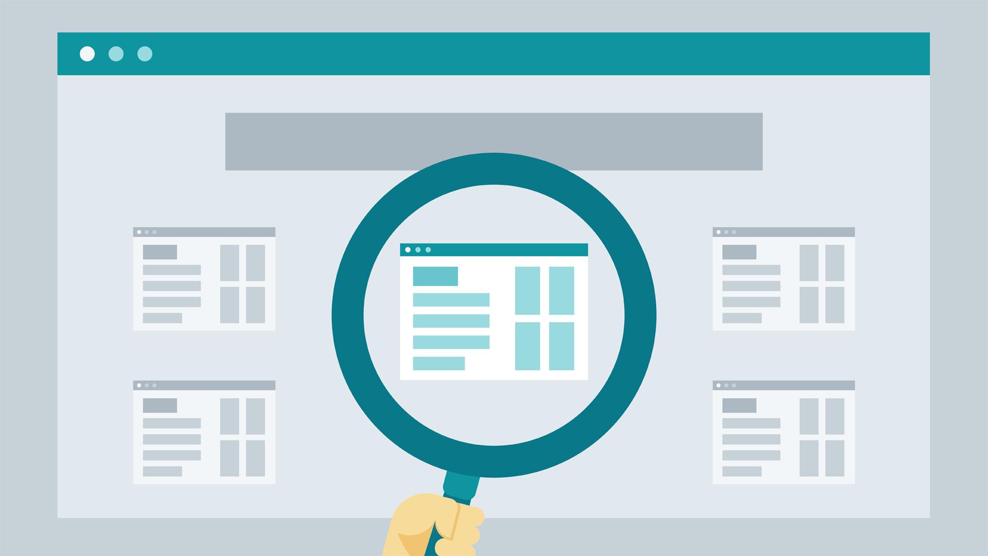 Thiết kế website giá rẻ, Như thế nào được gọi là rẻ?
