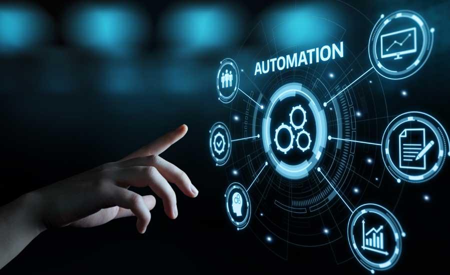Website tự động hóa, cách thức hoạt động của website tự động hóa?