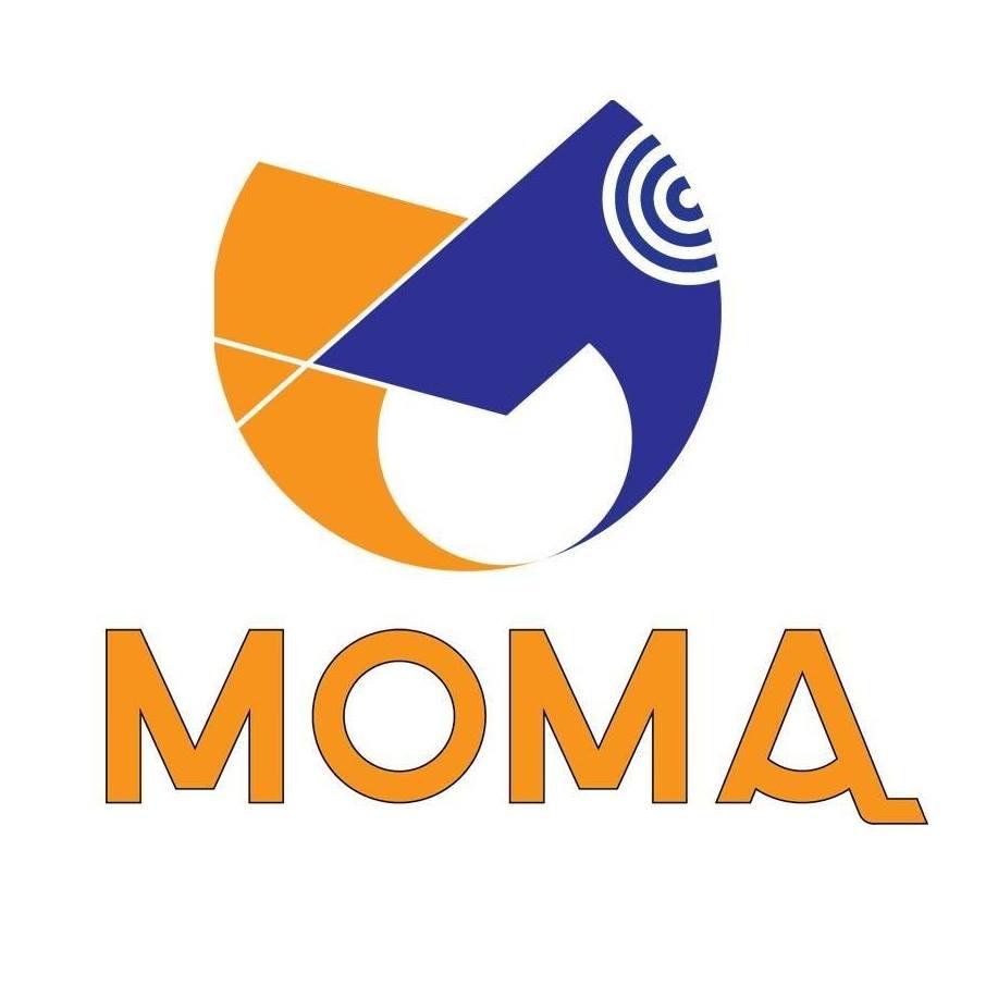 Hướng dẫn sử dụng thành công moma - money marketing